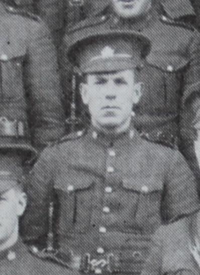Photo of JOHN ELLSWORTH CAMPBELL
