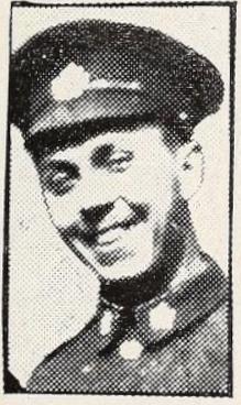 Photo of CHARLES WILLIAM ARCHIBALD CORIN