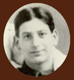 Picture of William S. Hann