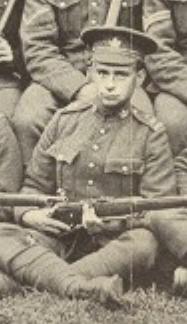Photo of THOMAS BOULTON