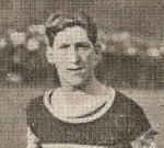 Photo of Arthur Edwin Wood– Cross -Country Running:2 x North of The Thames winner, 2 x Southern Counties winner, 3 x winning England team member (1908, 1909, 1910,  2 x World Champion (1909, 1910) Flat Track: English Champion 10 mile, World Champion 15 mile (1912)